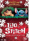 Lilo & Stitch (�dition Collector) - DVD