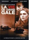 La Vie de David Gale - DVD