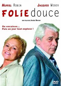 Folie douce - DVD
