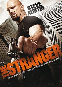 The Stranger - DVD