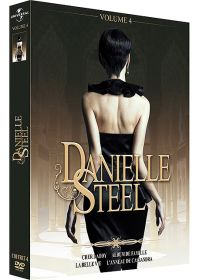 Danielle Steel - Volume 4 (Pack) - DVD
