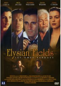 Elysian Fields (Les âmes perdues) - DVD