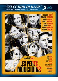 Les Petits mouchoirs - Blu-ray