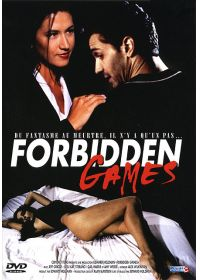Forbidden Games - DVD
