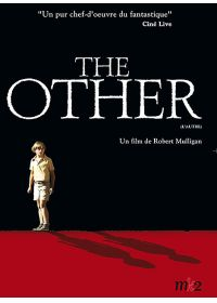 The Other - DVD
