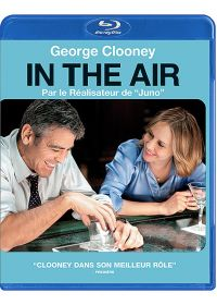In the Air - Blu-ray