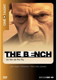 The Bench - DVD