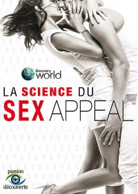 Discovery World - La science du sex appeal - DVD
