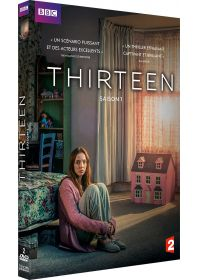 Thirteen - Saison 1 - DVD