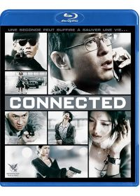 Connected - Blu-ray