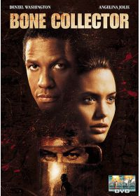 Bone Collector - DVD