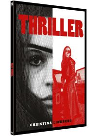 Thriller - DVD