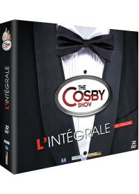 Cosby Show - L'intégrale - DVD