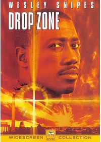 Drop Zone - DVD