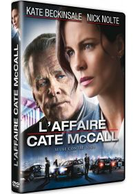L'Affaire Cate McCall - DVD