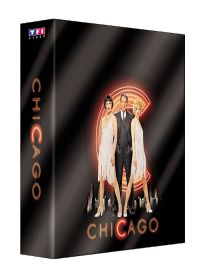 Chicago (Super Collector, Ed. Limitée) - DVD