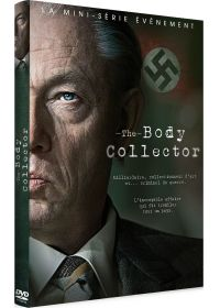 The Body Collector - La mini-série - DVD