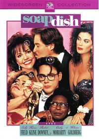 Soapdish - DVD
