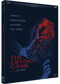 The Crying Game (Combo Blu-ray + DVD - Édition Limitée) - Blu-ray