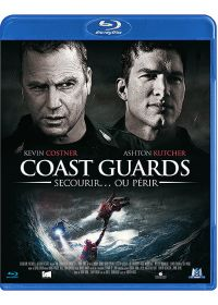 Coast Guards - Blu-ray