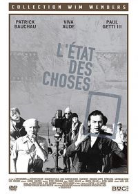 L'Etat des choses - DVD