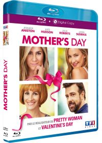 Mother's Day (Blu-ray + Copie digitale) - Blu-ray