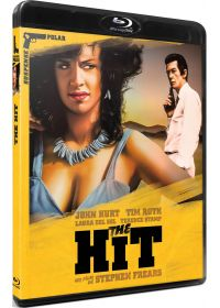 The Hit - Blu-ray