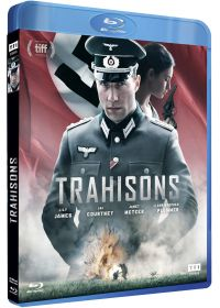 Trahisons (Blu-ray + Copie digitale) - Blu-ray