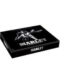 Marley (Édition Ultime) - Blu-ray
