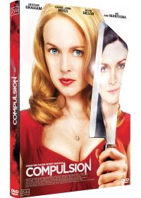 Compulsion - DVD
