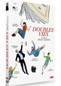 Doubles vies - DVD
