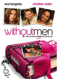 Without Men - DVD