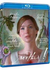 Mother ! - Blu-ray