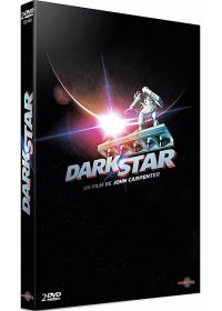 Dark Star (Édition Collector) - DVD