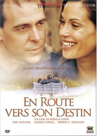 En route vers son destin - DVD