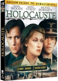 Holocauste - Blu-ray