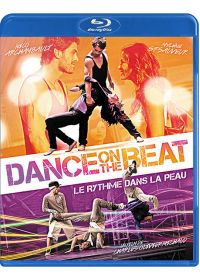 Dance on the Beat - Blu-ray