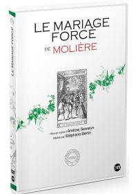 Mariage forcé - DVD