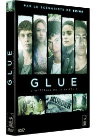 Glue - Saison 1 - DVD
