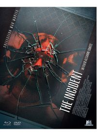 The Incident (Combo Blu-ray + DVD) - Blu-ray