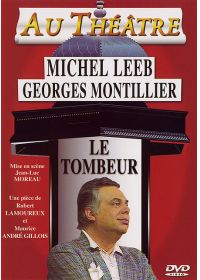 Le Tombeur - DVD