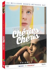 Best of Chéries chéries - Vol. 1 - DVD