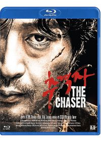 The Chaser - Blu-ray