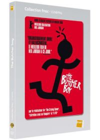 Butcher Boy - DVD