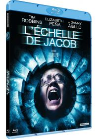 L'Echelle de Jacob - Blu-ray