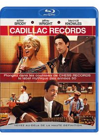 Cadillac Records - Blu-ray
