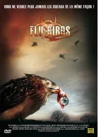 Flu Birds - DVD