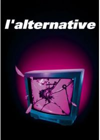 L'Alternative - DVD