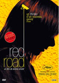 Red Road - DVD