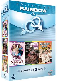 Collection Rainbow - 8 - DVD